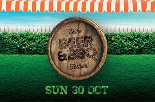 shire-beer-festival